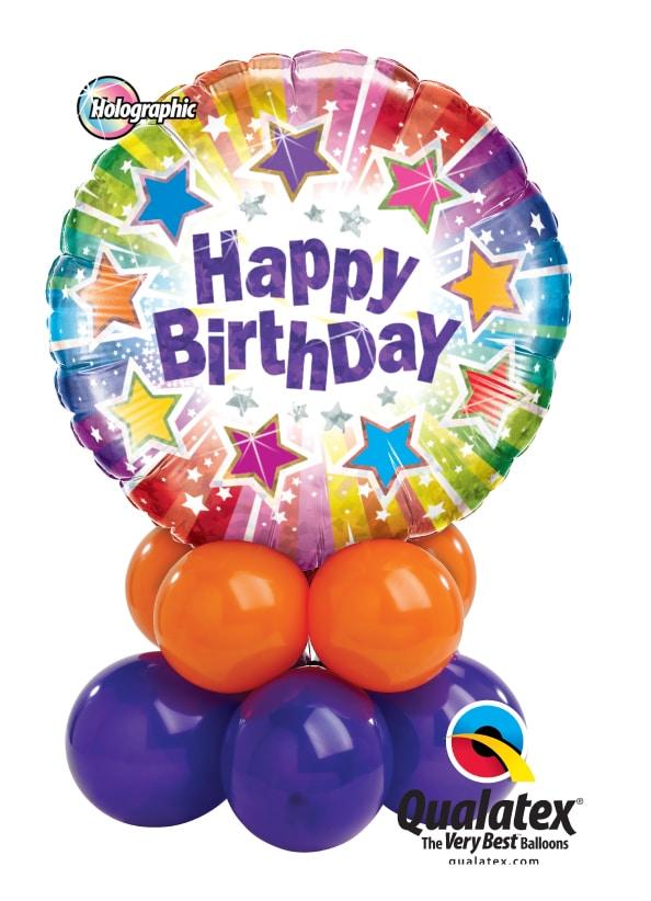 Birthday Mini Image