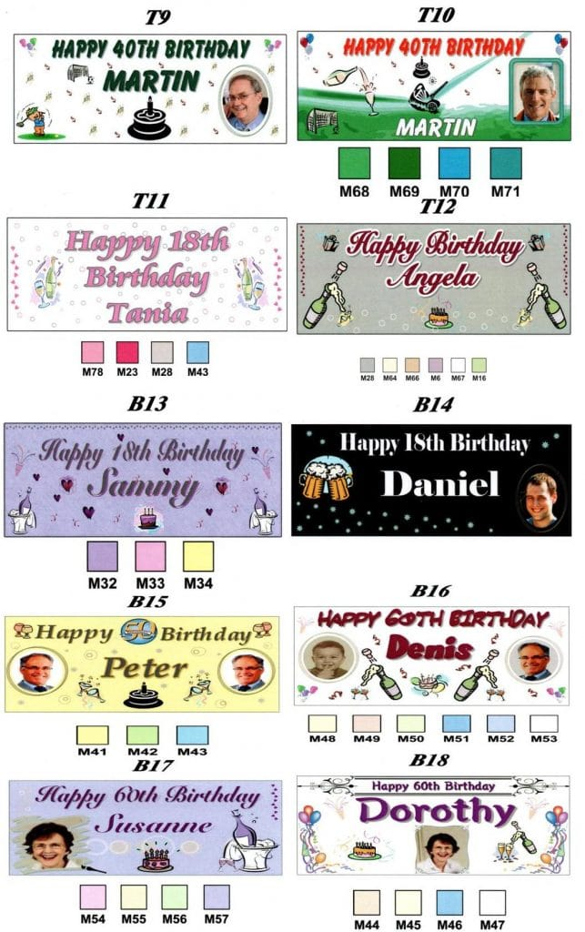 banners page 3