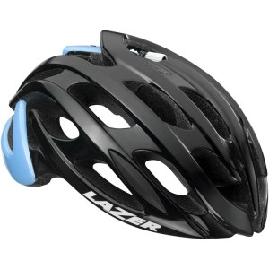 buying your first road bike helmet lazer blade