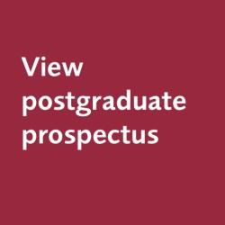 view postgrad prostpectus