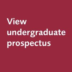 view undergrad prospectus