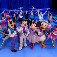 Review: Disney on Ice, Cardiff Motorpoint Arena