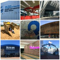 12 family-friendly attractions to visit in Cardiff Bay
