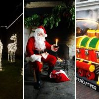 Christmas 2019: 100+ family-friendly events in and around Cardiff