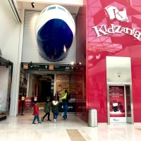What to expect at KidZania London – a family review