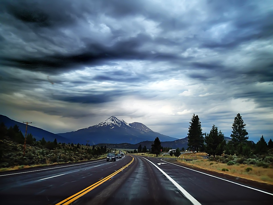 Beautiful Angels Hd Wallpapers On The Road Our Favourite Roadtrip Routes Quench