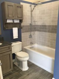 Do I Really Need A Bathroom Remodel?