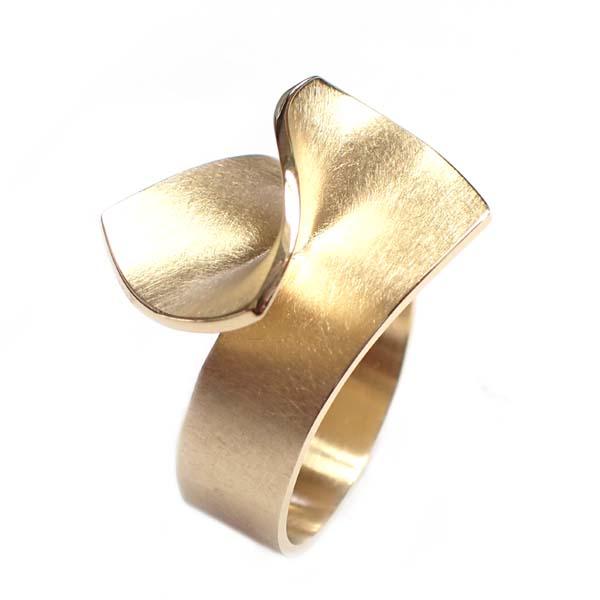 ringen cardillac jewelry