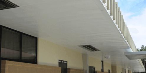 Zip Ceiling Www Gradschoolfairs Com