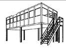 Memphis Warehouse Equipment :: Tennessee Warehouse Equipment
