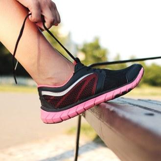 Better Fitness