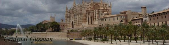 Mallorca-topheader-960x260