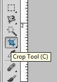 13-crop-tool