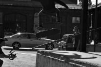 skateboarding_5923BW
