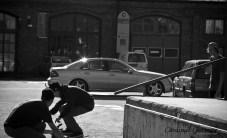 skateboarding_5924BW