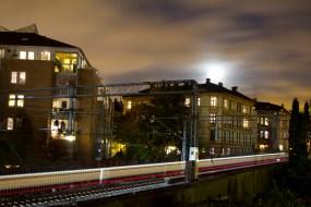 train_6111