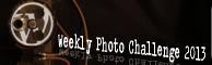 NEpostaweek-badge-big2013