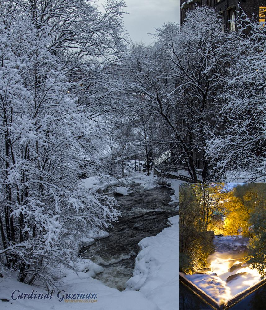 winter-oslo_8088-2
