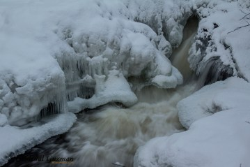 winter-oslo_8091