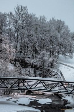 winter-oslo_8099