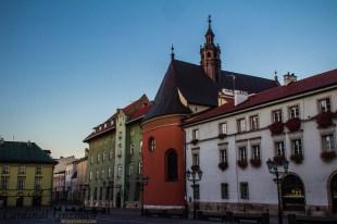 Krakow_5993