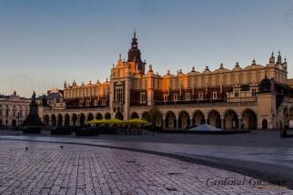Krakow_6000