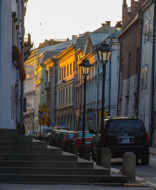Krakow_6013
