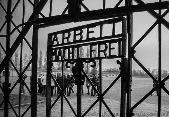 Dachau_1150