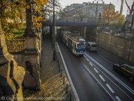 Good morning Krakow!