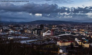 Oslo_8194