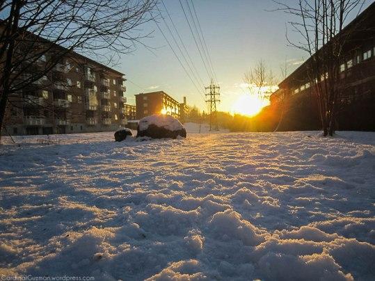 winter_5151