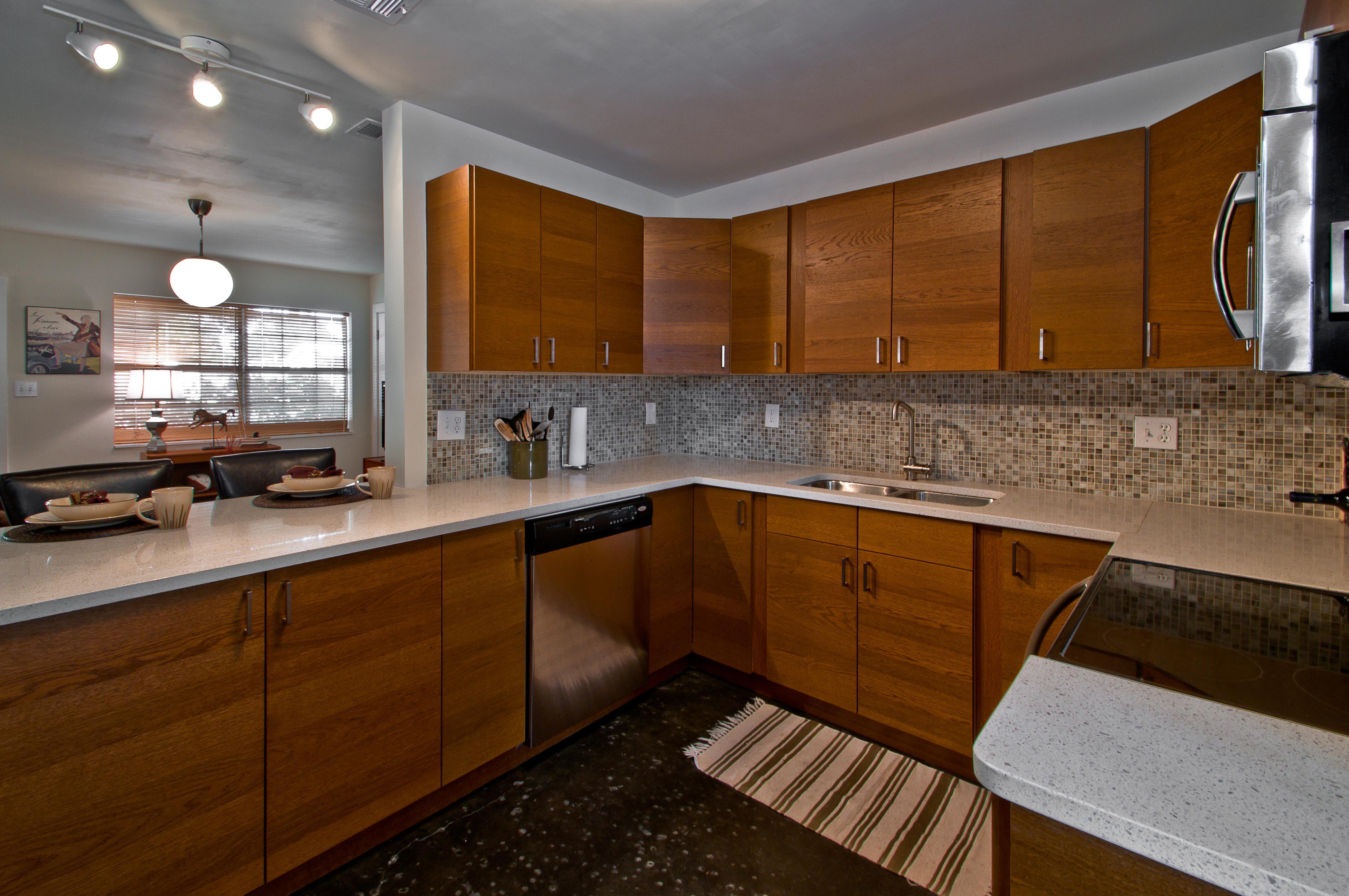 Ikea Kitchen Design Help