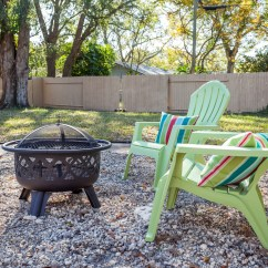 Adirondack Chairs Fire Pit Bassett Furniture Archives Cardinal Designs And