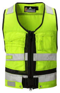 safetyvest