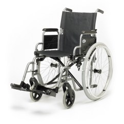 Wheelchair Manual Traditional Kitchen Table And Chairs Wheelchairs Cardinal Mobility Wheel Chair