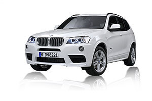 bmw-page