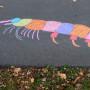 Chalk Guy 5