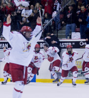 Men Hockey 15