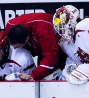 Men Hockey 7