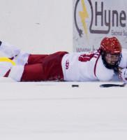 Men Hockey 9