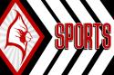 sportswhiteonlinethang