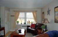 Parkview 2 Bedroom Apartment | Maple Hardwood Flooring ...