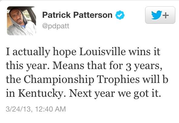 Patterson