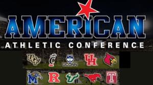 american teams