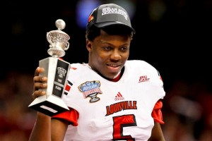 Teddy-Bridgewater-Sugar-Bowl