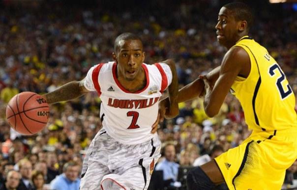 Photo: SportsIllustrated.com