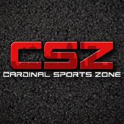 CSZ Profile Picture