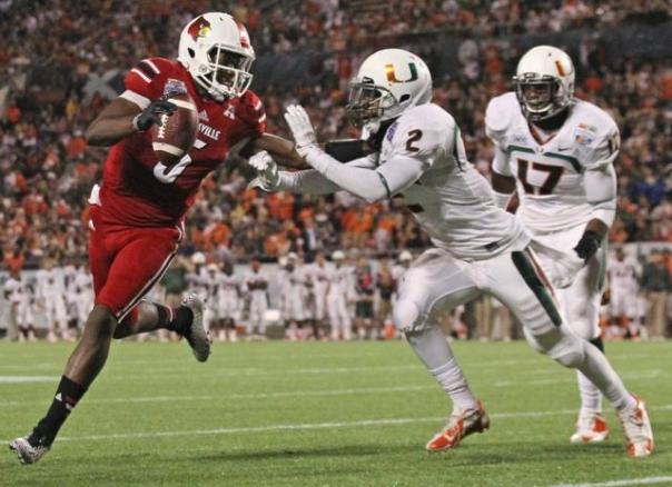 Photo: MiamiHerald.com