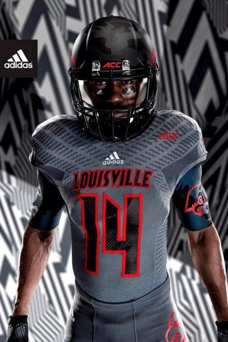 uniform4