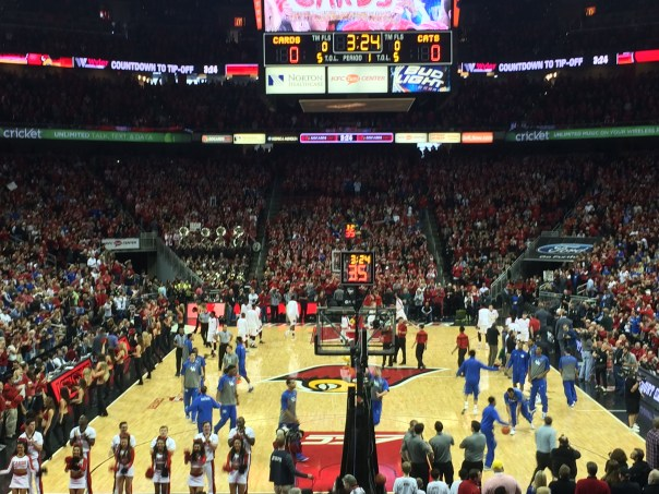 Photo: CardinalSportsZone.com